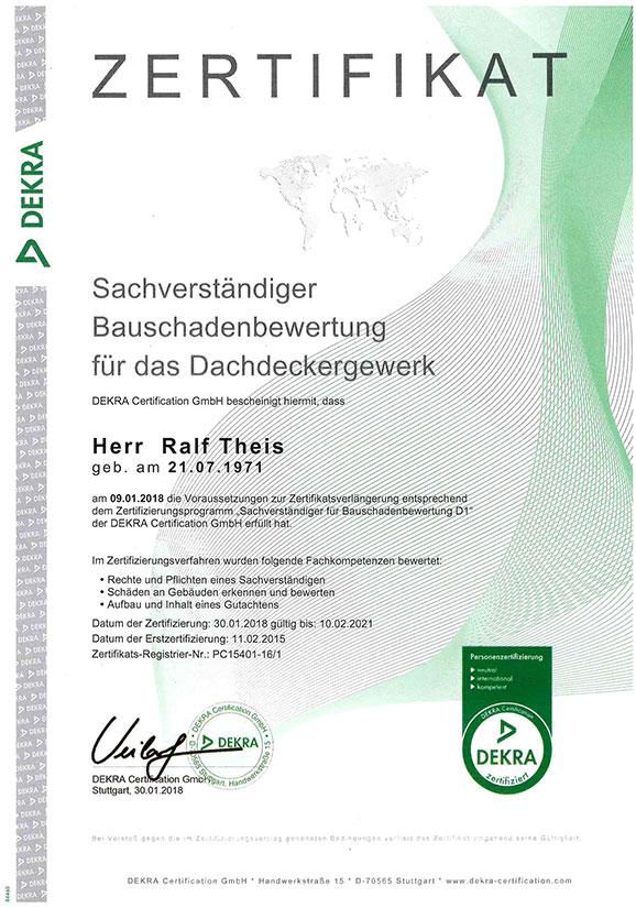 bauschaden-zertifikat-neu