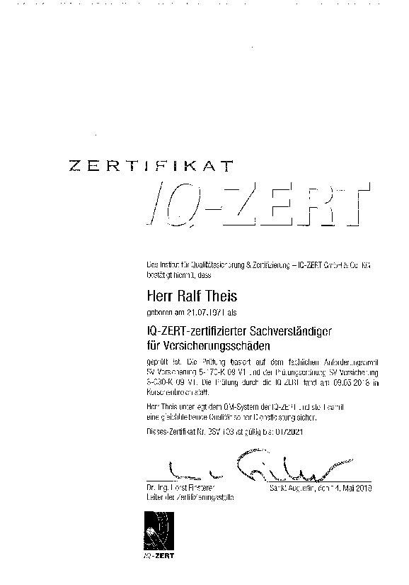 iq-zertifikat-neu