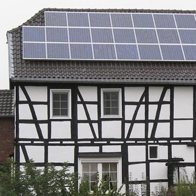 solar3